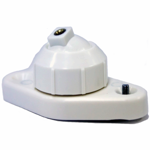 RE019 - Resolution Products Gimbel Mount for PIR Motion Detectors