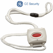 RE103 - Resolution Products Wireless Panic Pendant (for GE)