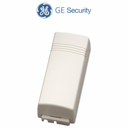 RE105 - Resolution Products Wireless Temperature Range Sensor (for GE)