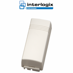 RE105 - Resolution Products Wireless Temperature Range Sensor (for Interlogix)