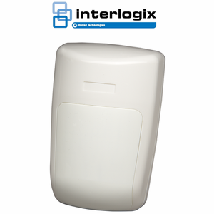 RE110P - Resolution Products Wireless PIR Motion Detector (for GE)