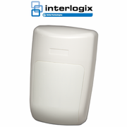 RE110P - Resolution Products Wireless PIR Motion Detector (for Interlogix)