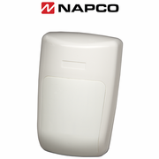 RE110PN - Resolution Products Wireless PIR Motion Detector (for Napco)