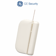 RE111 - Resolution Products Wireless Micro Door and Window Alarm Sensor (for GE)