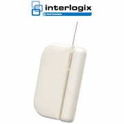 RE111 - Resolution Products Wireless Micro Door and Window Alarm Sensor (for Interlogix)