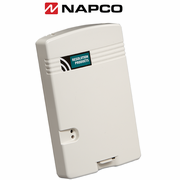 RE120N - Resolution Products Wireless Alarm Repeater (for Napco)
