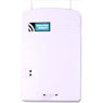 RE124GN - Resolution Products Wireless GE to Napco Alarm Translator
