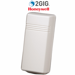 RE206 - Resolution Products Wireless Garage Door Tilt Sensor (for 2GIG & Honeywell)