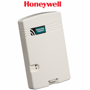 RE220 - Resolution Products Wireless Alarm Repeater (for Honeywell)