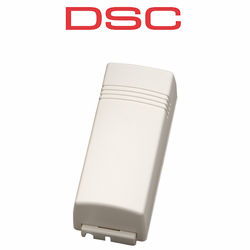 RE305 - Resolution Products Wireless Temperature Range Sensor (for DSC)
