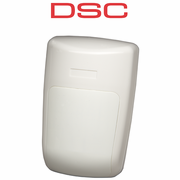 RE310P - Resolution Products Wireless PIR Motion Detector (for DSC)