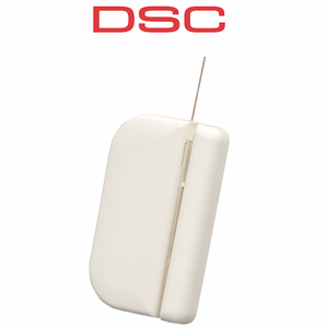 RE311 - Resolution Products Wireless Micro Door and Window Alarm Sensor (for DSC)