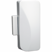 RE601 - Resolution Products Wireless Standard Door/Window Contact (Cryptix-Encrypted)