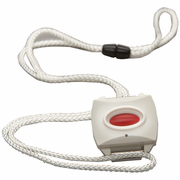 RE603 - Resolution Products Wireless Panic Pendant (Cryptix-Encrypted)