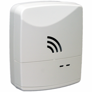 RE616 - Resolution Products Wireless Siren (Cryptix-Encrypted)