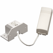 RE619 - Resolution Products Wireless Home Disaster (Cryptix-Encrypted)