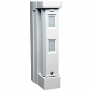 RE653 - Resolution Products Wireless Outdoor Optex PIR Motion Detector (Cryptix-Encrypted)
