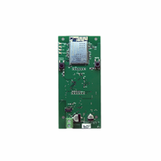 RE926RS - Resolution Products WiFi Alarm Communicator (for Helix Panel)