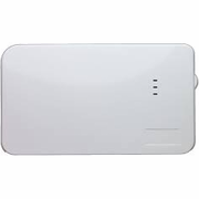Resolution Products Alarm Receivers