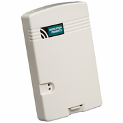 Resolution Products Wireless Repeaters