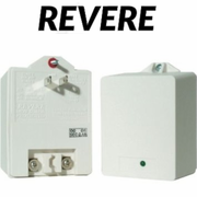 Revere Power Supplies & Transformers