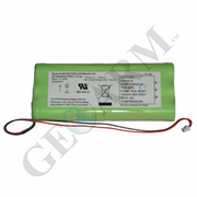 SCW-BATTERY - DSC PowerSeries 9047 Wireless Control Panel Back-Up Alarm Battery