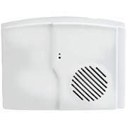 SE601 - Videofied Wireless Indoor Alarm Siren