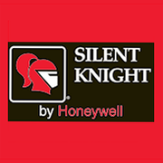 Silent Knight Commercial Fire Alarm Monitoring Services
