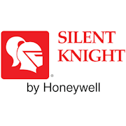 Silent Knight Commercial Fire POTS Alarm Monitoring Service