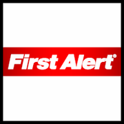 Takeover First Alert VoIP Alarm Monitoring