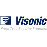 Takeover Visonic Phone Alarm Monitoring