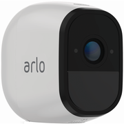 Telguard Arlo Wireless Security Cameras