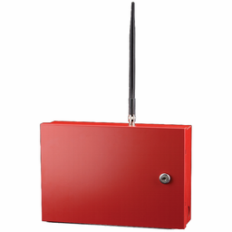 Telular Commercial Fire Alarm Communicators