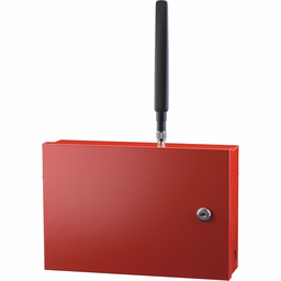 Telguard Commercial Fire Alarm Communicators