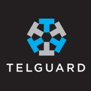 Telguard Commercial Cellular Fire Alarm Monitoring Service