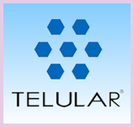 Telular Commercial Fire Alarm Monitoring Services