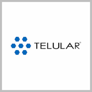 Telular Discontinued Security Products