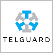 Telguard DIY Security System Videos in Spanish