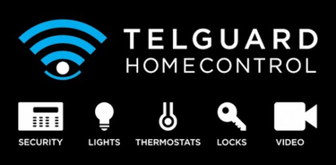 Telular Interactive Alarm Monitoring Services