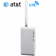 TG-1 Express LTE-A - Telguard TG1LAX01 Residential LTE Cellular Alarm Communicator (for AT&T)