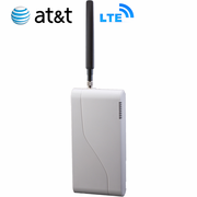 TG-4B LTE-A - Telguard TG4LA001B Cellular Primary/Backup LTE Alarm Communicator (for AT&T)