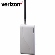 TG-4B - Telguard TG4V0004B Cellular Primary/Backup CDMA Alarm Communicator (for Verizon)