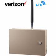 TG-7 LTE-V - Telguard TG7LV001 Commercial Cellular LTE Alarm Communicator (for Verizon)