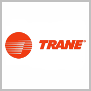 Trane Discontinued Home Automation