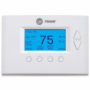 Trane Z-Wave Wireless Thermostat Control Module (TZEMT400AB32MAA)