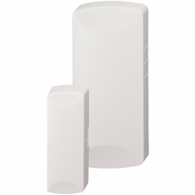 Interlogix Wireless Door And Window Alarm Contacts