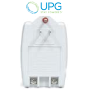 UPG Power Supplies Transformers