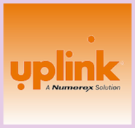 Uplink Commercial Fire Alarm Monitoring Services