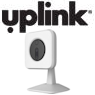 Uplink Standalone Video Surveillance Services