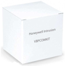 VBPCOMKIT - Honeywell Direct Downloading Cable (for VISTA-128BP/250BP Control Panels)